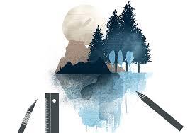Tayasui Sketches App