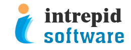 Intrepid Software