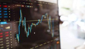 online-stock-broker